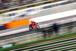 GP Valencia MotoGP 2019 galeria mejores fotos (107)