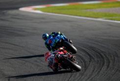 GP Valencia MotoGP 2019 galeria mejores fotos (110)