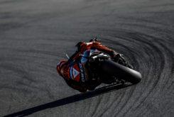GP Valencia MotoGP 2019 galeria mejores fotos (112)