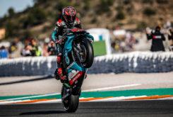 GP Valencia MotoGP 2019 galeria mejores fotos (114)
