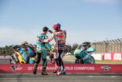 GP Valencia MotoGP 2019 galeria mejores fotos (119)