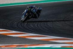 GP Valencia MotoGP 2019 galeria mejores fotos (12)
