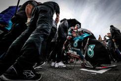 GP Valencia MotoGP 2019 galeria mejores fotos (120)