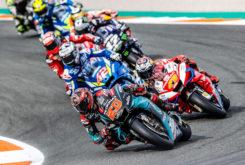 GP Valencia MotoGP 2019 galeria mejores fotos (122)