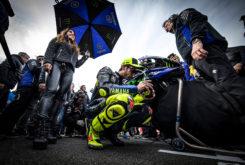 GP Valencia MotoGP 2019 galeria mejores fotos (124)