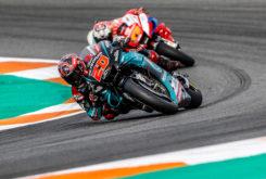 GP Valencia MotoGP 2019 galeria mejores fotos (125)
