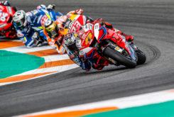 GP Valencia MotoGP 2019 galeria mejores fotos (126)