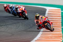 GP Valencia MotoGP 2019 galeria mejores fotos (127)