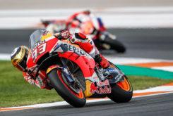 GP Valencia MotoGP 2019 galeria mejores fotos (129)