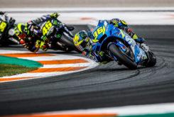 GP Valencia MotoGP 2019 galeria mejores fotos (130)