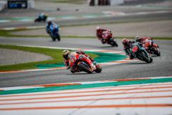 GP Valencia MotoGP 2019 galeria mejores fotos (133)