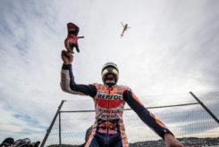 GP Valencia MotoGP 2019 galeria mejores fotos (135)