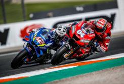 GP Valencia MotoGP 2019 galeria mejores fotos (139)