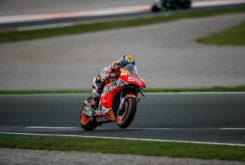 GP Valencia MotoGP 2019 galeria mejores fotos (141)