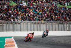 GP Valencia MotoGP 2019 galeria mejores fotos (144)