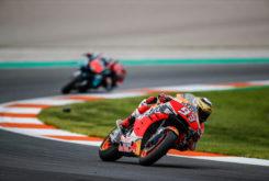 GP Valencia MotoGP 2019 galeria mejores fotos (145)