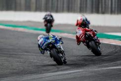 GP Valencia MotoGP 2019 galeria mejores fotos (148)