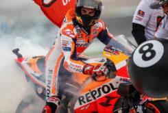 GP Valencia MotoGP 2019 galeria mejores fotos (153)