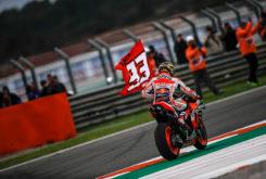 GP Valencia MotoGP 2019 galeria mejores fotos (155)