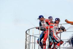 GP Valencia MotoGP 2019 galeria mejores fotos (158)