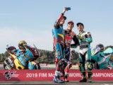GP Valencia MotoGP 2019 galeria mejores fotos (159)