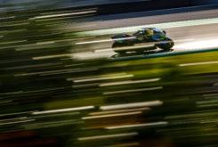 GP Valencia MotoGP 2019 galeria mejores fotos (19)