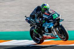 GP Valencia MotoGP 2019 galeria mejores fotos (2)