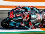 GP Valencia MotoGP 2019 galeria mejores fotos (28)