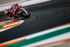 GP Valencia MotoGP 2019 galeria mejores fotos (31)