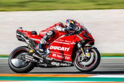 GP Valencia MotoGP 2019 galeria mejores fotos (40)