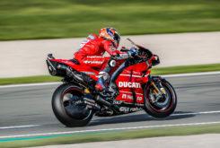 GP Valencia MotoGP 2019 galeria mejores fotos (43)