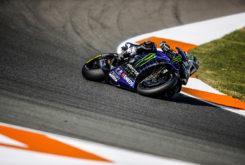 GP Valencia MotoGP 2019 galeria mejores fotos (48)