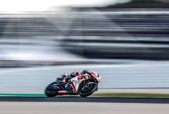 GP Valencia MotoGP 2019 galeria mejores fotos (56)