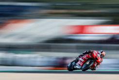 GP Valencia MotoGP 2019 galeria mejores fotos (58)