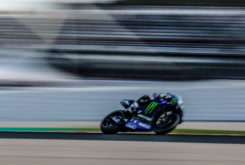 GP Valencia MotoGP 2019 galeria mejores fotos (59)