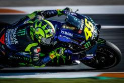 GP Valencia MotoGP 2019 galeria mejores fotos (6)