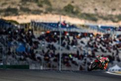 GP Valencia MotoGP 2019 galeria mejores fotos (66)