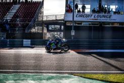 GP Valencia MotoGP 2019 galeria mejores fotos (73)
