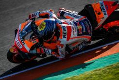 GP Valencia MotoGP 2019 galeria mejores fotos (75)