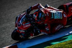 GP Valencia MotoGP 2019 galeria mejores fotos (77)