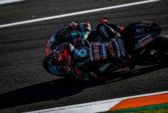 GP Valencia MotoGP 2019 galeria mejores fotos (78)