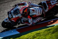 GP Valencia MotoGP 2019 galeria mejores fotos (79)