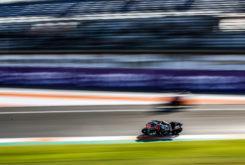 GP Valencia MotoGP 2019 galeria mejores fotos (80)