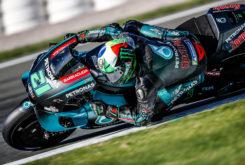 GP Valencia MotoGP 2019 galeria mejores fotos (84)