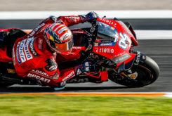 GP Valencia MotoGP 2019 galeria mejores fotos (9)