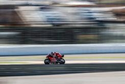 GP Valencia MotoGP 2019 galeria mejores fotos (94)