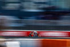 GP Valencia MotoGP 2019 galeria mejores fotos (96)