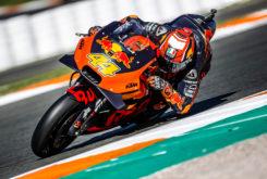 GP Valencia MotoGP 2019 galeria mejores fotos (99)