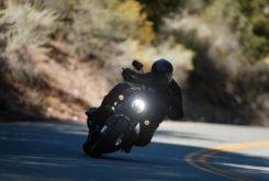 Harley Davidson Bronx Streetfighter 975 202010