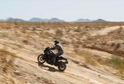Harley Davidson Pan America Adventure 1250 202010
